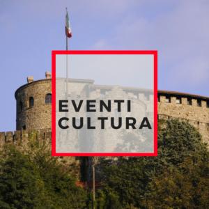 eventi cultura let's go shopping spring festival le nuove vie gorizia
