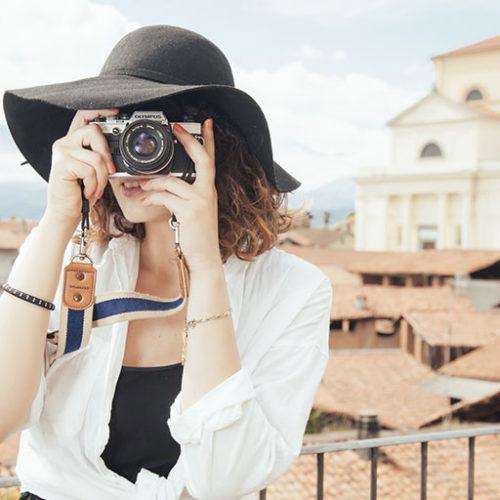 fotocontest-facebook- oca golosa spring festival le nuove vie gorizia