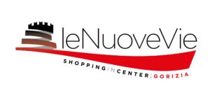 Associazione Le Nuove Vie - Centro Commerciale Naturale Gorizia