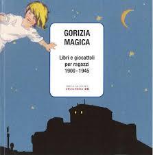 gorizia magica mostra giocattoli spring festival gorizia