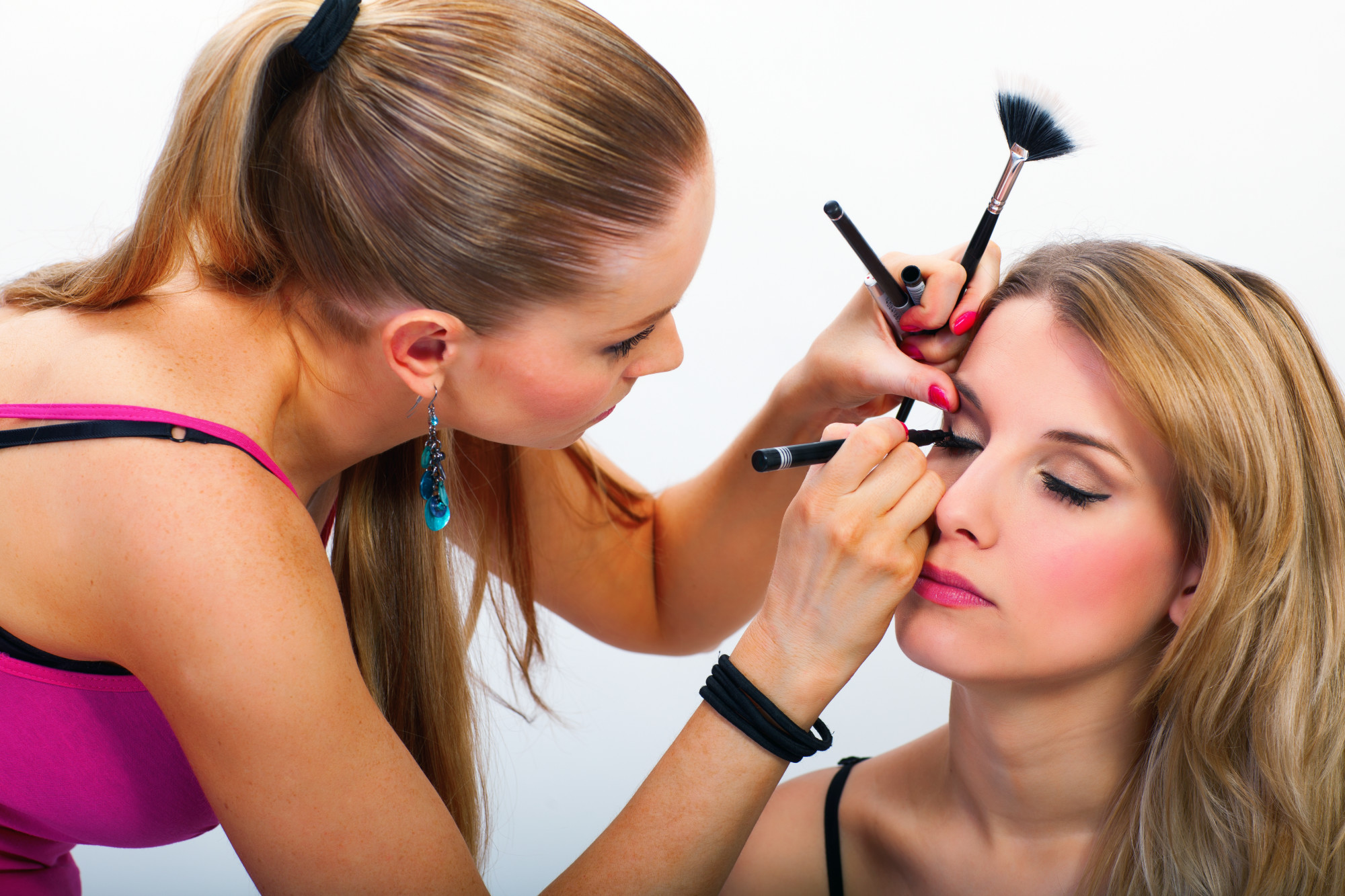 Make-up-for fun profumeria biologica bellabio ecochic gorizia