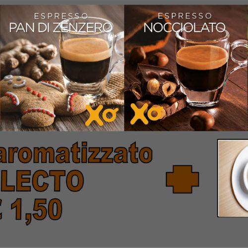 caffè bar posta coffee week le nuove vie gorizia