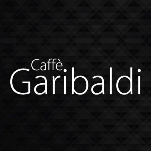 caffè garibaldi spring coffee week le nuove vie gorizia