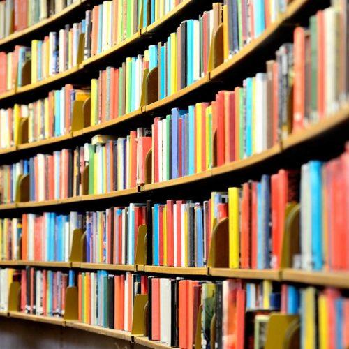 libreria antonini let's go spring shopping festival gorizia