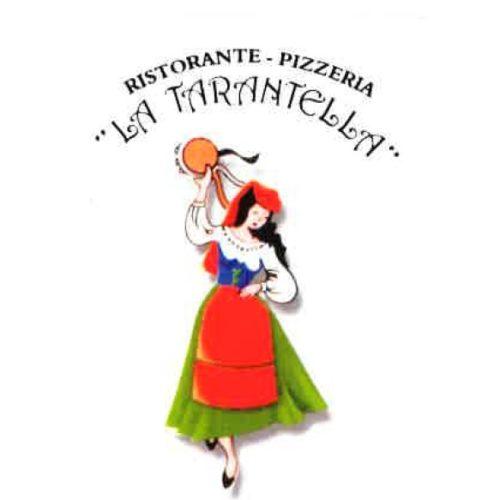 pizzeria la tarantella le nuove vie centro commerciale naturale gorizia